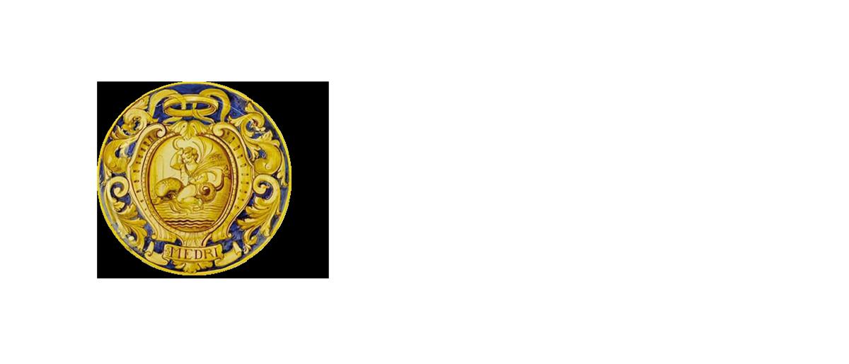 Farmacia Medri